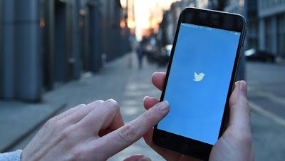 Begini Cara Nonaktifkan Fitur Baru Timeline Twitter