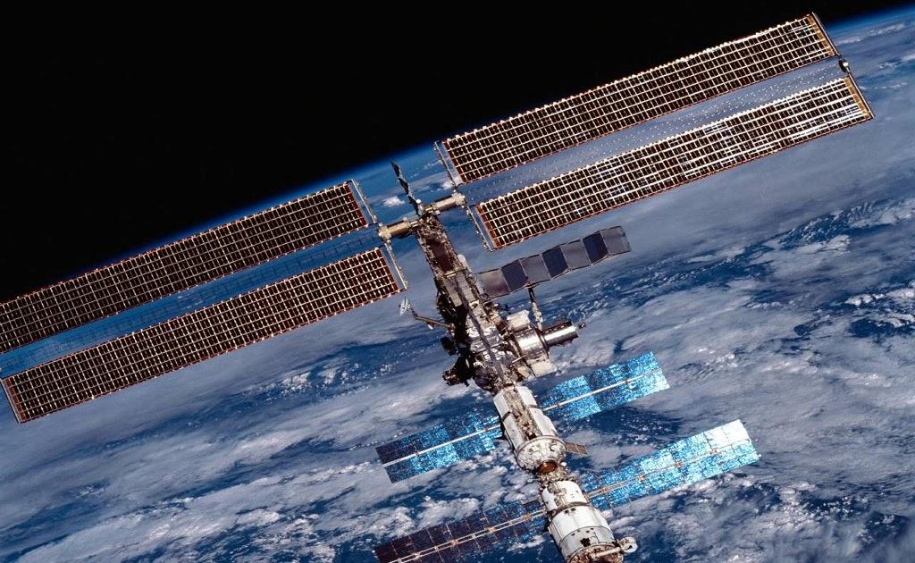 international space station wallpaper hd