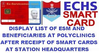 echs-smart-card