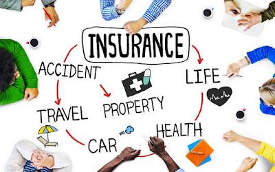 Perkembangan Perusahaan Asuransi di Indonesia