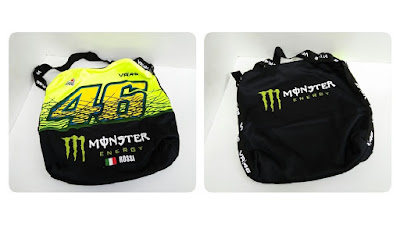 http://www.gallerymotogp.com/search/label/TAS%20HELM%20MOTOGP