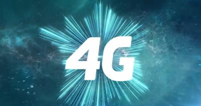تقرير: يبين ترتيب سرعة 4G في المغرب على المستوى العالمي