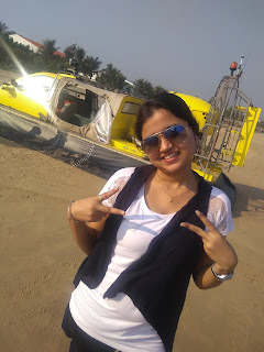 Hovercraft_ride_in_vizag