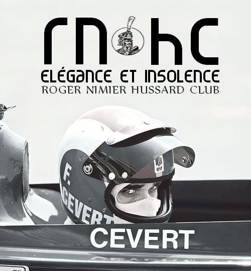 Club Roger Nimier
