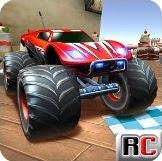 Game RC Master Racing Download