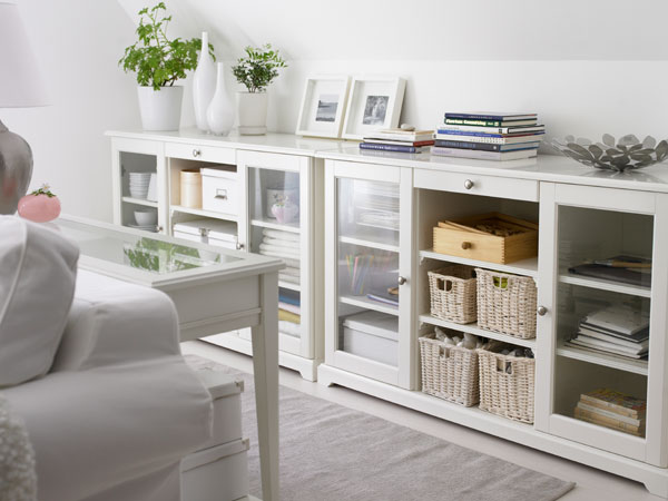 Wohnideen Wohnzimmer Ikea ~ Beste Ideen für moderne Innenarchitektur