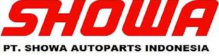 Lowongan Kerja PT. Showa Autoparts Indonesia