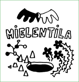 http://homoksikasvamisesta.blogspot.fi/search/label/Mielentila