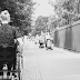 Ninguém assovia para a mulher na cadeira de rodas