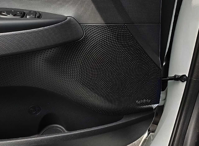 hyundai-veloster-turbo-ultimate-2020-door-panel-with-infinity-sound-system