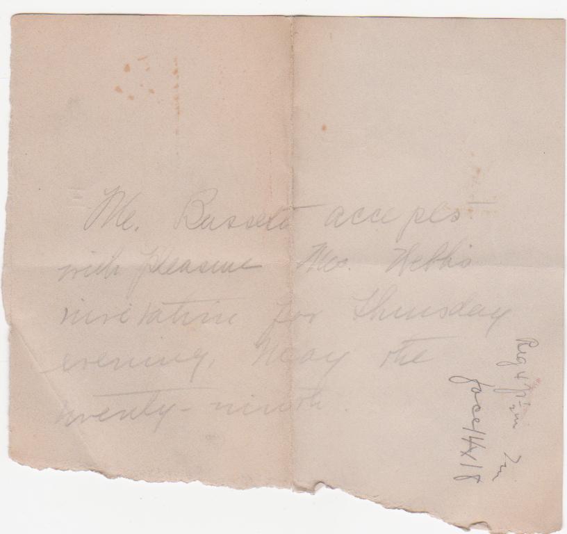 Courting Evangeline 1900 1902 Bankbooks 1915 1920