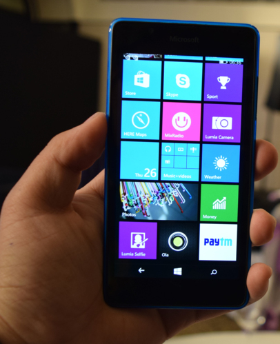 Microsoft Lumia 540 Dual SIM Restore Factory Hard Reset Format Phone.So lets start the Microsoft Lumia 540 Dual SIM Restore Factory, Microsoft Lumia 540 Dual SIM Hard Reset.Turn Off the mobile phone for few mints. Microsoft Lumia 540 Dual SIM Remove Pattern Lock. Hard Reset,Restart Problem,Restart Solution,Restore Factory,
