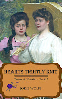 https://www.amazon.com/Hearts-Tightly-Knit-Twins-Needles-ebook/dp/B01EAX7ZQY?ie=UTF8&keywords=heats%20tightly%20knit%20wolfe&qid=1462814366&ref_=sr_1_fkmr0_1&sr=8-1-fkmr0