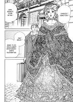 Madame Bovary; manga; adaptation; roman; issan manga; yumiko igarashi; candy; mangaka; litterature; francaise; gustave flaubert; flaubert; bdocube; bedeocube; blog; article