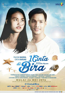 Download Film Indonesia 1 Cinta di Bira 2016 WEBDL