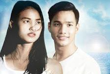Download Film Indonesia 1 Cinta di Bira 2016 WEBDL