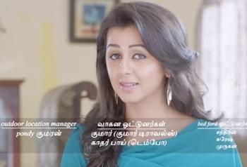 Tamil Movie Bloopers | Ajith Kumar | Vijay | Arjun | Arya | Jai | Nayantara | Trisha | Samantha