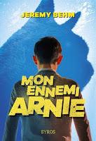 http://leslecturesdeladiablotine.blogspot.fr/2017/07/mon-ennemi-arnie-de-jeremy-behm.html