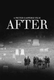 Watch After Online Free 2014 Putlocker