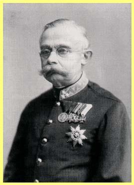 Gran Duque Adolphe