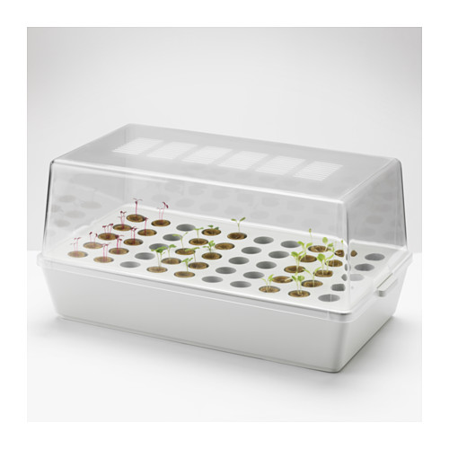 regalos-primera-comunion-ikea-semillero
