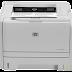 Baixar Driver Impressora HPLaserjet P2035 Para Windows, Mac