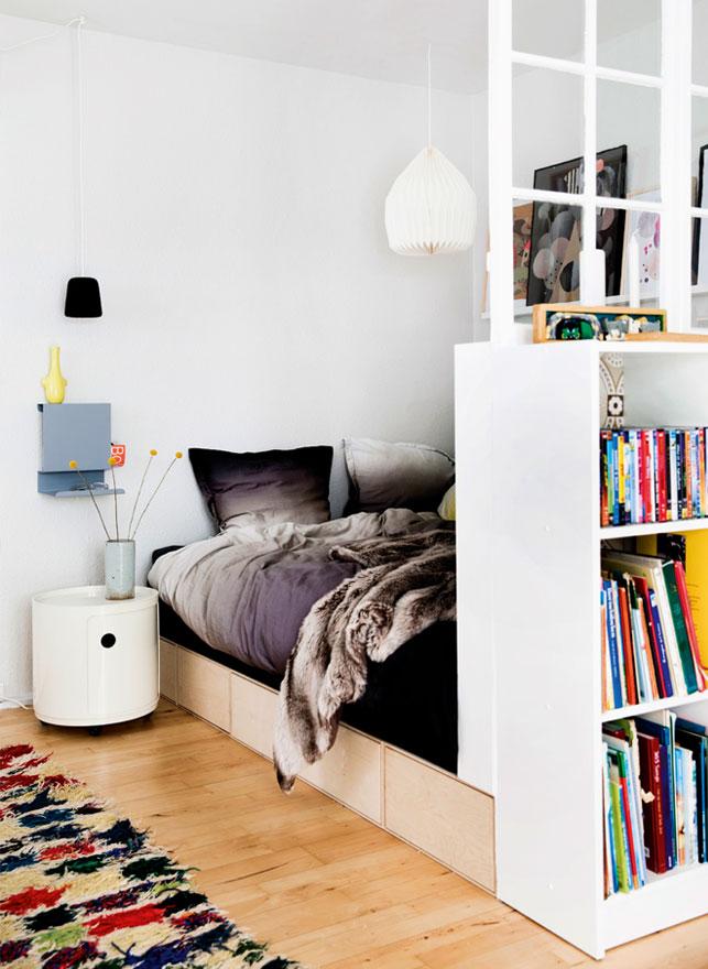 Rooms Shared Long Island Ny Sulekha