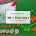 10 pomysłów na Dzień Dinozaura