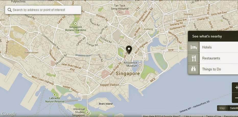 St Andrew's Cathedral Singapore Location Attractions Map,Location Attractions Map of St Andrew's Cathedral Singapore,St Andrew's Cathedral Singapore accommodation destinations hotels map reviews photos pictures