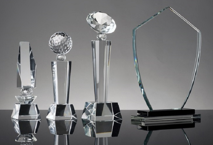 glass-trophies