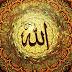 ASMAUL HUSNA : Pengertian Asmaul Husna, 99 Asmaul Husna dan artinya, Dalil Asmaul Husna, Memahami Isi Asmaul Husna, Penerapan Asmaul Husna dalam kehidupan sehari-hari