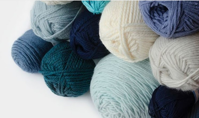 6 Things I Wish I'd Known When I Started Crocheting-www.craftaboo.com