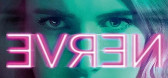 """Nerve"" Jeanne Ryan"