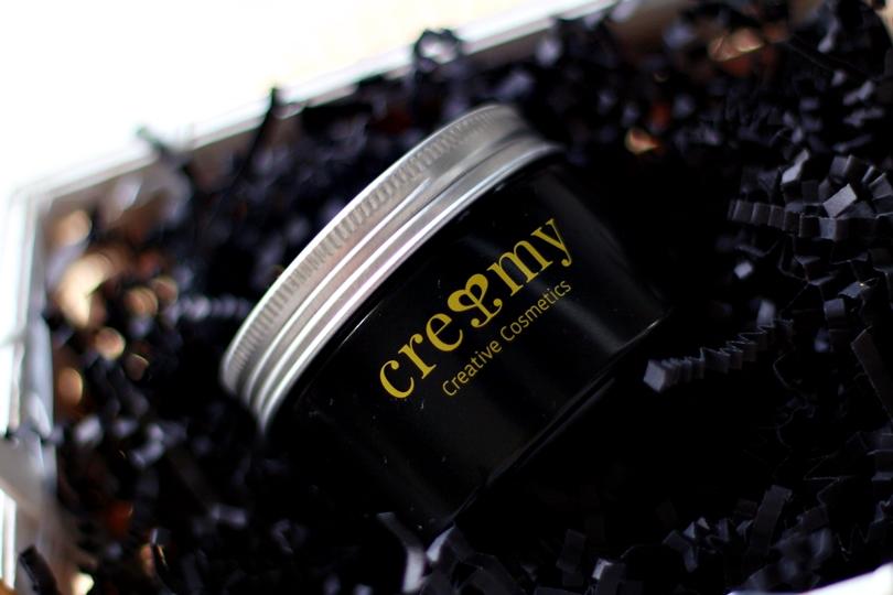 kosmetyki naturalne blog, kosmetyki świeże, hydrolat lawendowy, masło do ciała, mycie twarzy olejem, olejek do mycia twarzy, creamy, kosmetyki creamy, beauty,
