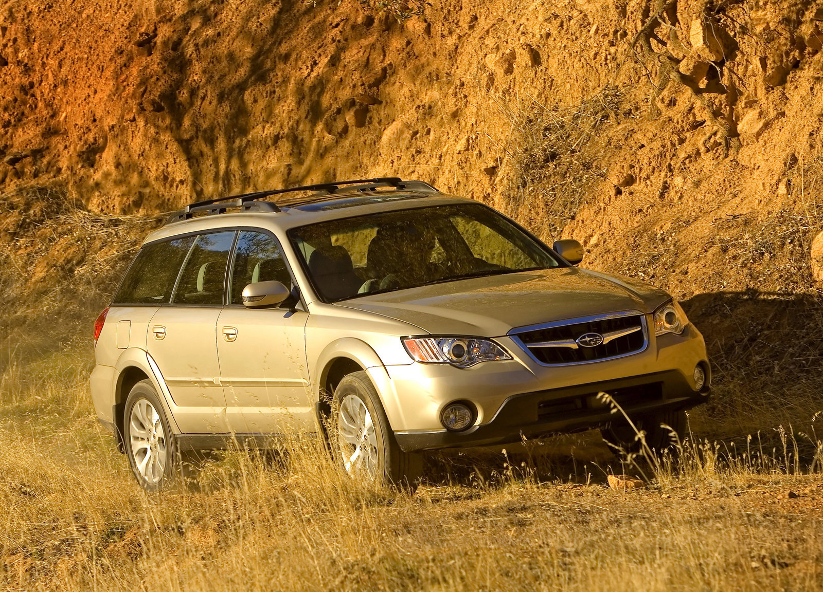 subaru recalls 100 000 turbo models for overheating air. Black Bedroom Furniture Sets. Home Design Ideas