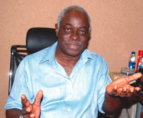oduche azih s blog re nigeria cannot survive without the igbo