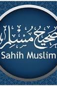 allama ahmed naqshbandi bayan download mp3