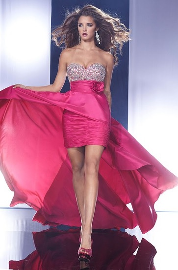 http://www.dressfashion.co.uk/product/fuchsia-silk-like-satin-crystal-detailing-sheath-column-detachable-prom-dress-02011823-155.html?utm_source=minipost&utm_medium=1174&utm_campaign=blog