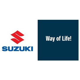 Logo PT Suzuki Indomobil Motor