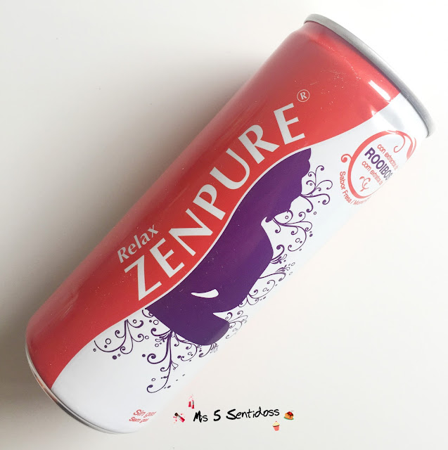 Zenpure