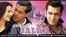 BAD-E-SABA Bollywood Hit Movies Back To Back