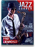 https://graphicriver.net/item/jazz-corner-flyer/17791465