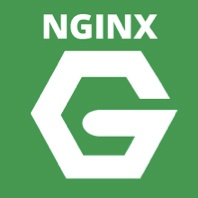 How to run Nginx along side Apache web server