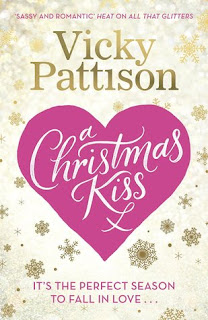 https://www.goodreads.com/book/show/27242369-a-christmas-kiss