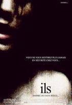 Watch Ils Online Free in HD