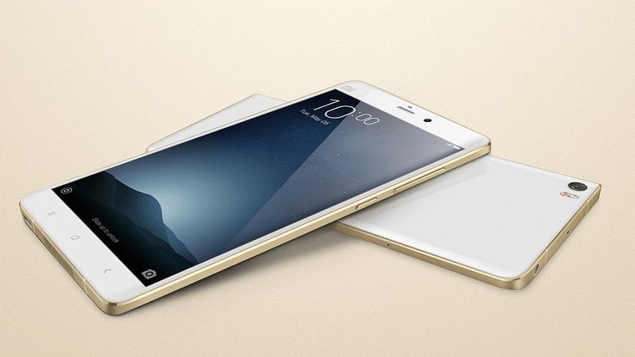 Xiaomi Mi6, Buy Xiaomi Mi6, Xiaomi Mi6 Price, Xiaomi Mi6 Launch