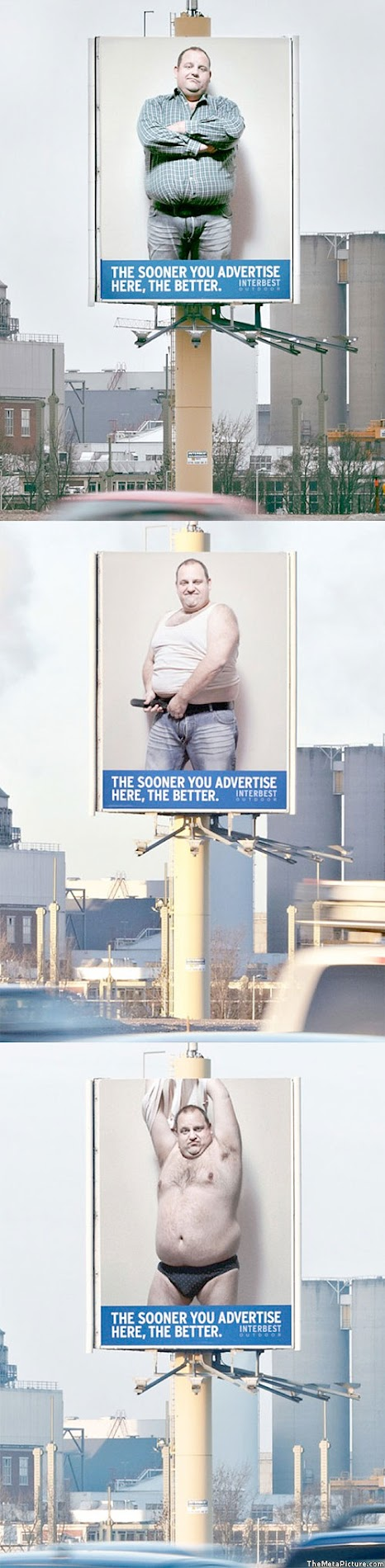 the sooner you advertise here the better