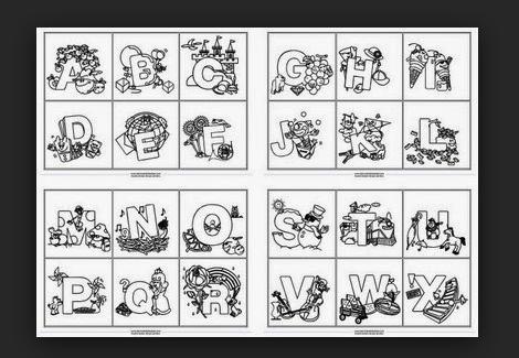 belajar mengeja suku kata,cara mengajar anak tk agar tidak bosan, download buku cara cepat belajar membaca