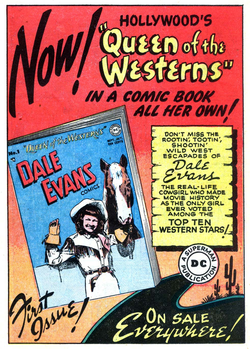 Read online All-American Comics (1939) comic -  Issue #101 - 33