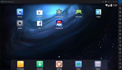 cara-bermain-pokemon-go-di-pc-atau-laptop